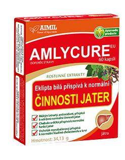 AmlycureEU 60 kapslí