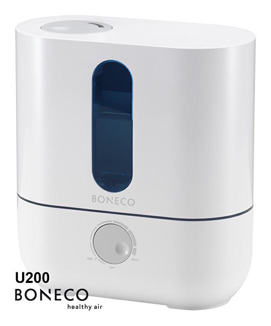 Zobrazit detail výrobku Boneco Ultrazvukový zvlhčovač vzduchu U200