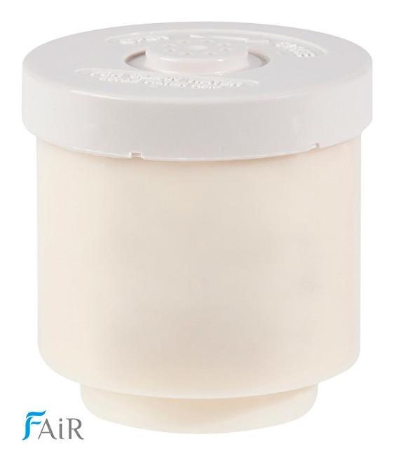 Zobrazit detail výrobku Fair Demineralizační filtr A10 1 ks