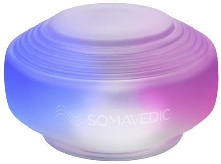 Zobrazit detail výrobku Somavedic Medic