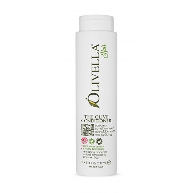 Zobrazit detail výrobku Olivella Olivový kondicionér 250 ml