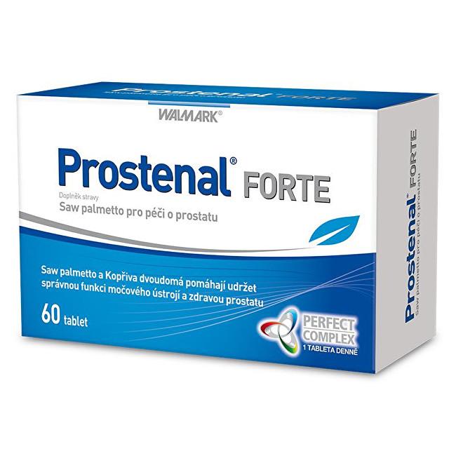 Prostenal Forte 60 tbl.