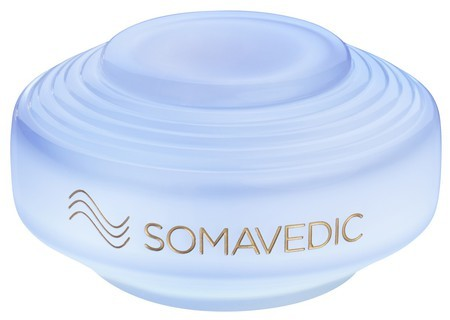 Zobrazit detail výrobku Somavedic Quantum