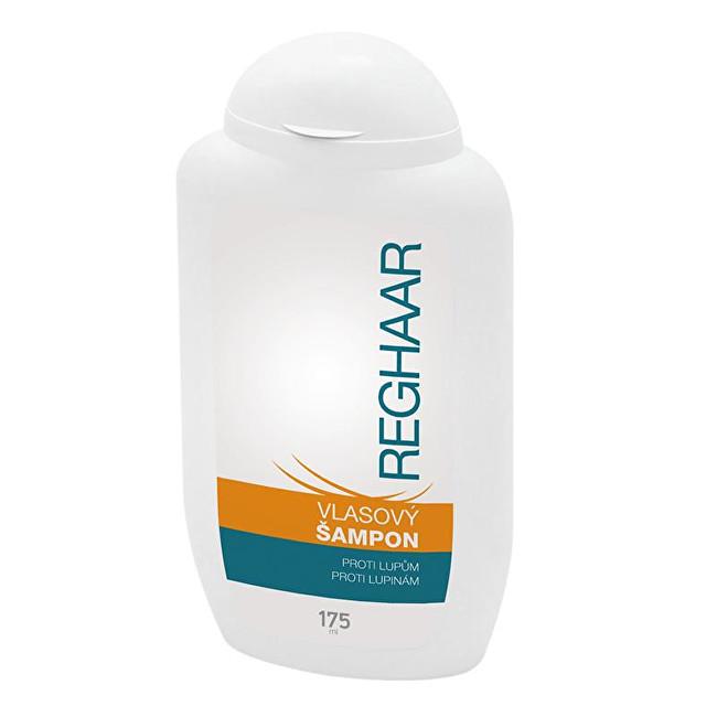 Zobrazit detail výrobku Walmark Reghaar - vlasový šampon proti lupům 175 ml