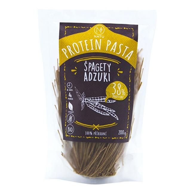 Zobrazit detail výrobku Natu Špagety adzuki BIO 200 g
