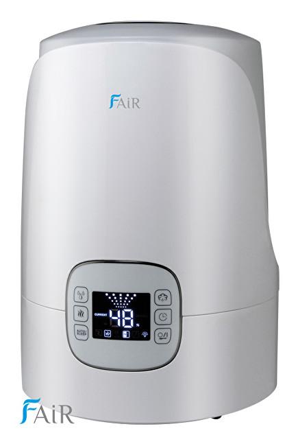 Zobrazit detail výrobku Interpharm FAIR H10