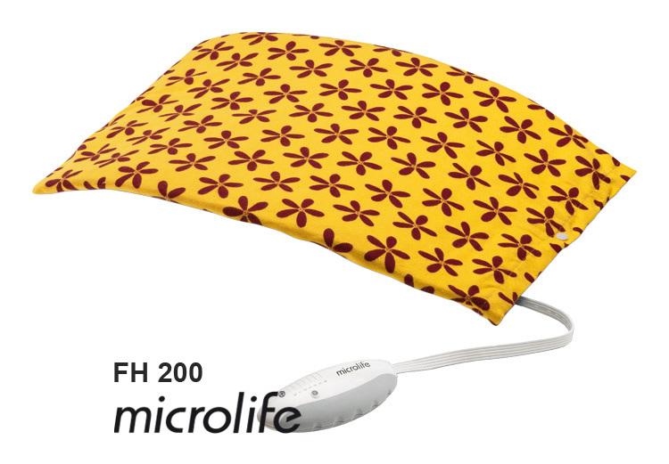 Microlife Vyhřívací podložka FH 200