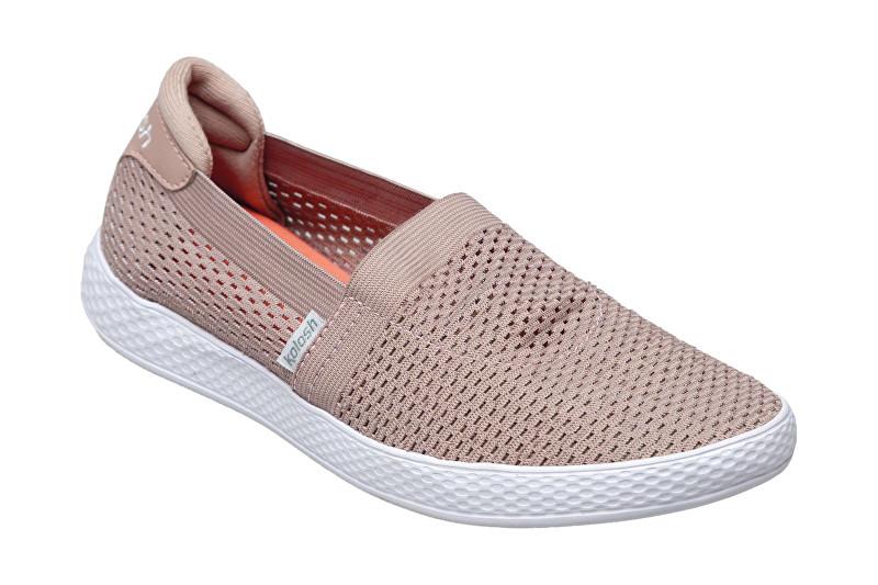 Zobrazit detail výrobku SANTÉ Zdravotní obuv dámská DA/C1021 hnědá 37