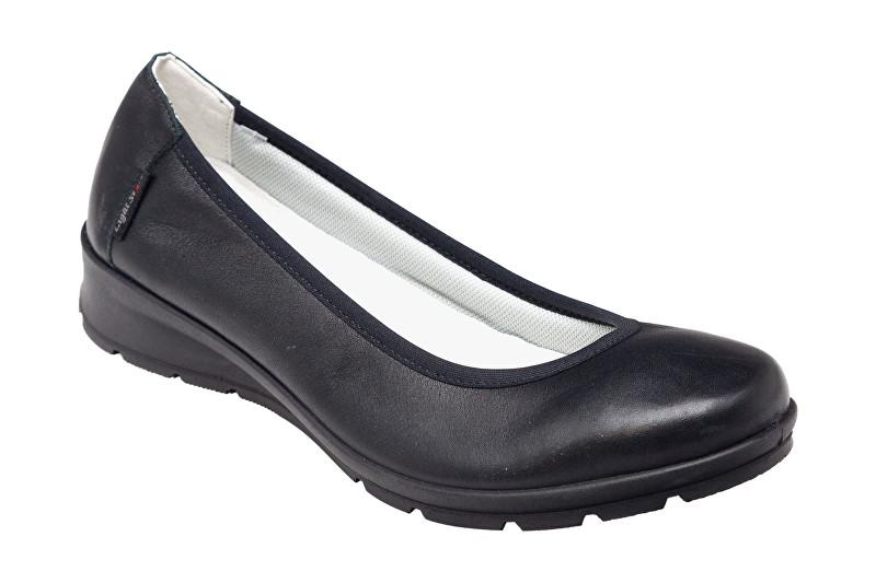 Zobrazit detail výrobku SANTÉ Zdravotní obuv dámská IC/106080 Nero vel. 37