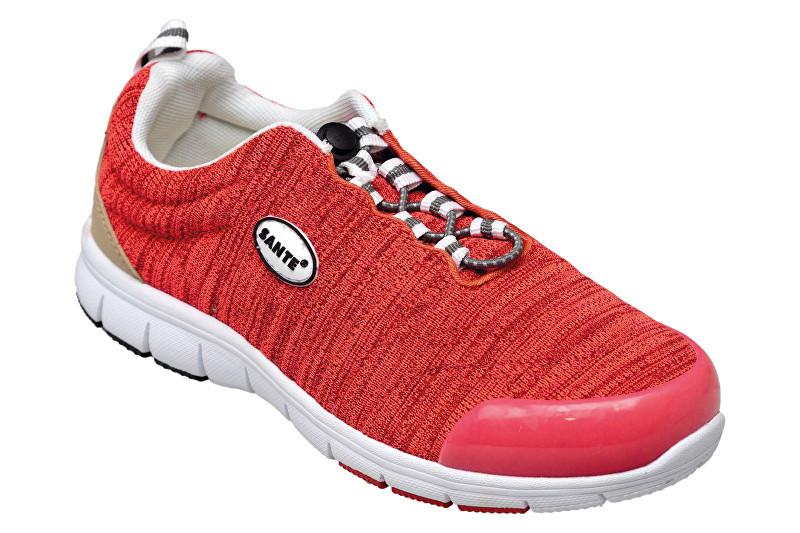 Zobrazit detail výrobku SANTÉ Zdravotní obuv dámská WD/347 Peach vel. 37