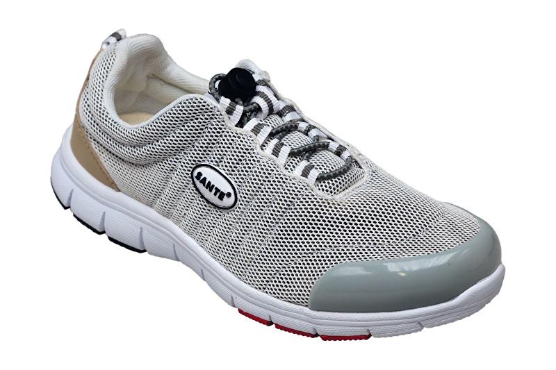 Zobrazit detail výrobku SANTÉ Zdravotní obuv dámská WD/347 White vel. 37
