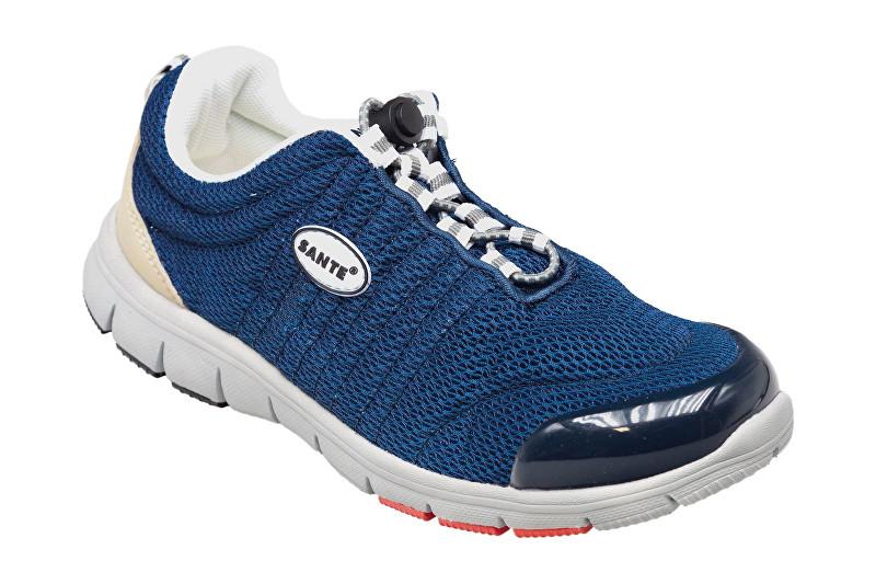 Zobrazit detail výrobku SANTÉ Zdravotní obuv dámská WD/Walker Navy vel. 38