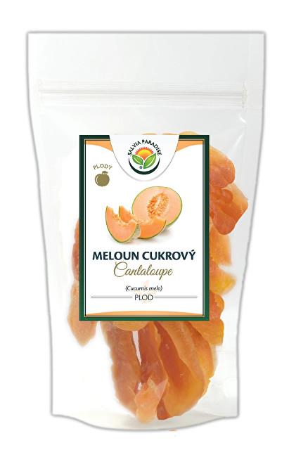 Zobrazit detail výrobku Salvia Paradise Cantaloupe meloun kousky 1000 g