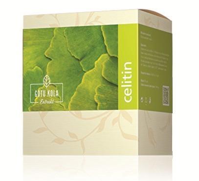 Zobrazit detail výrobku Energy Celitin 90 tob.