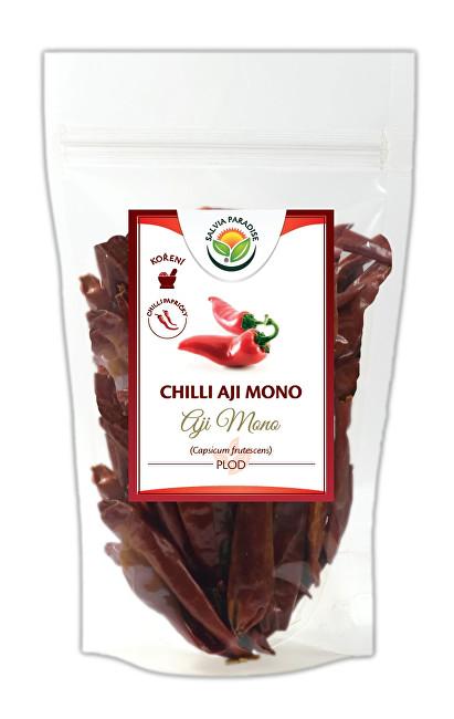 Zobrazit detail výrobku Salvia Paradise Chilli Aji Mono 120 g