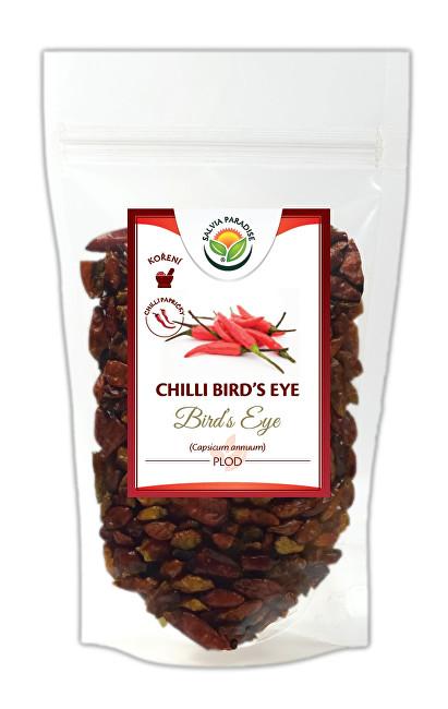 Zobrazit detail výrobku Salvia Paradise Chilli Birds Eye 1000 g