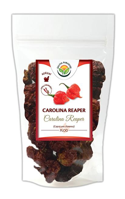 Zobrazit detail výrobku Salvia Paradise Chilli Carolina Reaper 50 g