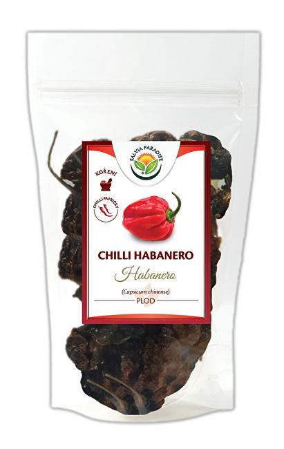 Salvia Paradise Chilli Habanero 30 g