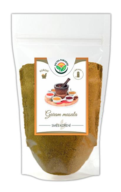 Zobrazit detail výrobku Salvia Paradise Garam masala 500 g
