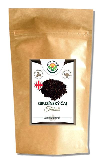Zobrazit detail výrobku Salvia Paradise Gruzínský čaj 160 g