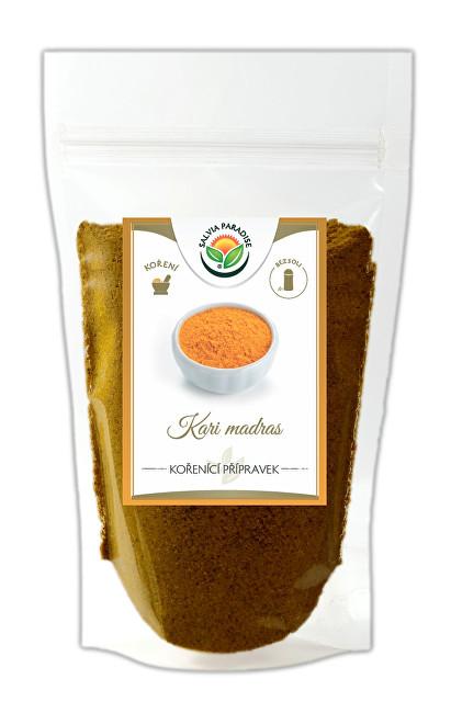 Salvia Paradise Kari Madras 250 g