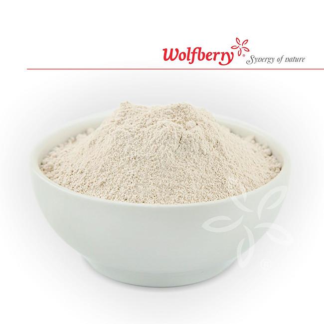Zobrazit detail výrobku Wolfberry Křemelina 250 g