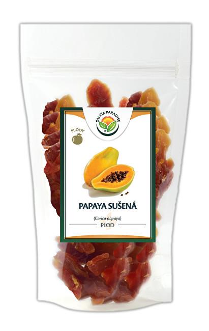 Zobrazit detail výrobku Salvia Paradise Papája plod 1000 g