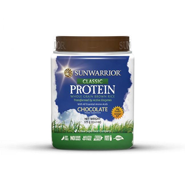 Protein Classic čokoládový 375 g