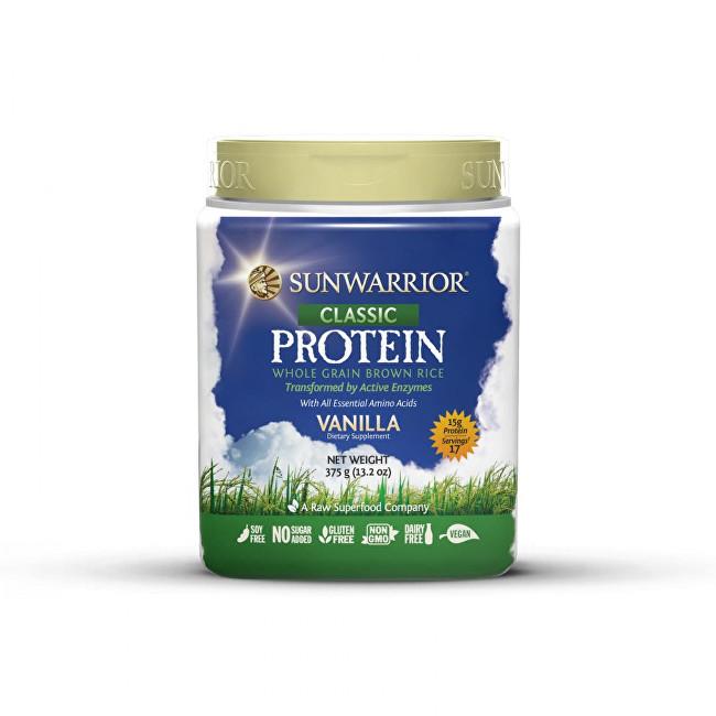 Protein Classic vanilkový 375 g