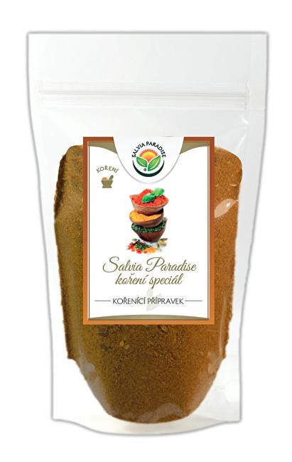 Zobrazit detail výrobku Salvia Paradise Salvia Paradise koření speciál 250 g