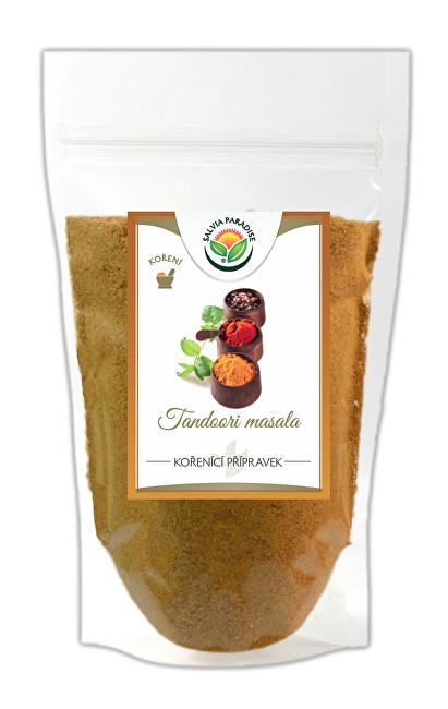 Zobrazit detail výrobku Salvia Paradise Tandoori masala 250 g