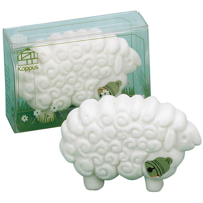 Tvarované mýdlo Ovečka 100 g