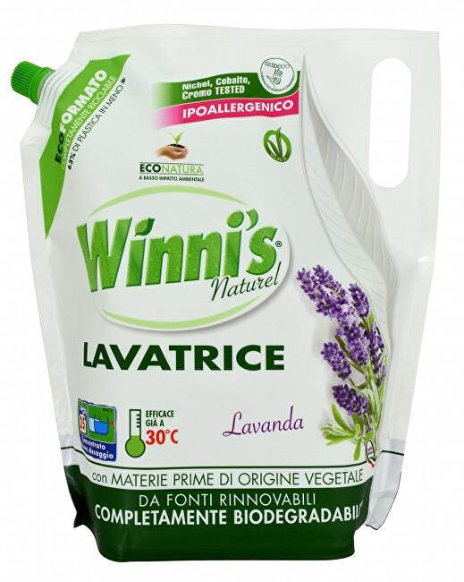 Zobrazit detail výrobku Winni´s Winnis Lavatrice Aleppo Ecoformato 1250 ml