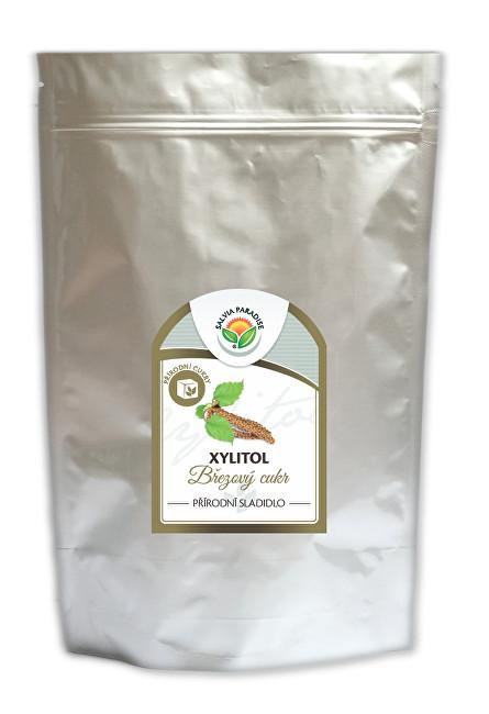 Zobrazit detail výrobku Salvia Paradise Xylitol přírodní sladidlo 500 g
