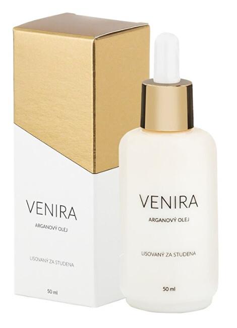 Zobrazit detail výrobku Venira Arganový olej 50 ml