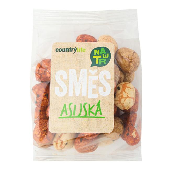 Zobrazit detail výrobku Country Life Asijská směs 100 g