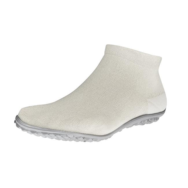 Zobrazit detail výrobku leguano Bosoboty Leguano sneaker perleťové 42-43