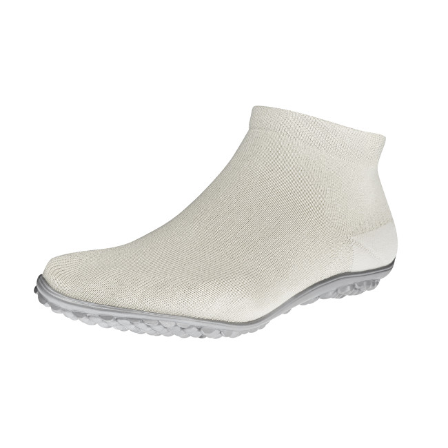 leguano Bosoboty Leguano sneaker perleťové 46-47