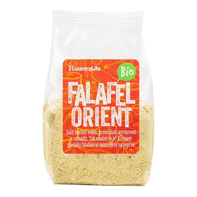 Country Life Falafel orient BIO 200g
