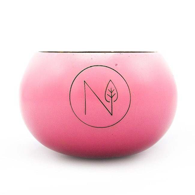 Zobrazit detail výrobku Natu Kokosová miska růžová