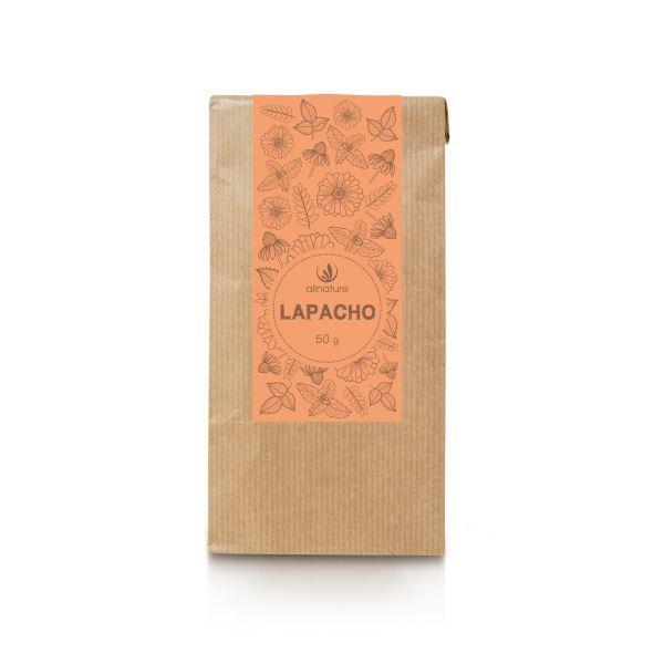 Zobrazit detail výrobku Allnature Lapacho 50 g