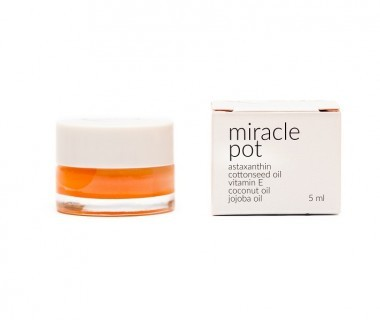 Bonaloka Miracle Pot 5 ml