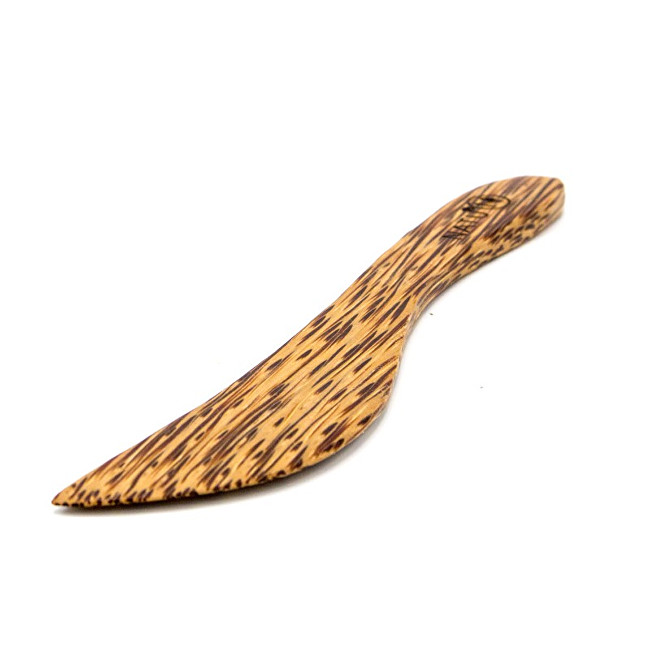 Natu Kokosový nůž