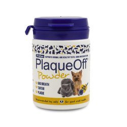 PRODEN PLAQUEOFF POWDER 40G