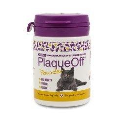 Zobrazit detail výrobku Proden PlaqueOff PRODEN PLAQUEOFF POWDER CAT 40G - PRO KOČKY