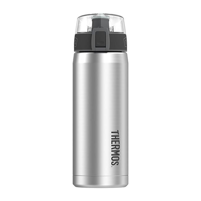 Zobrazit detail výrobku Thermos Sport Hydratační termoska 530 ml