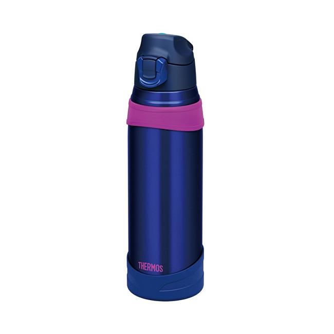 Zobrazit detail výrobku Thermos Sport Hydratační termoska - tmavě modrá 1 l