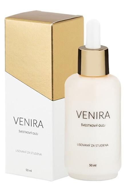 Zobrazit detail výrobku Venira Švestkový olej 50 ml