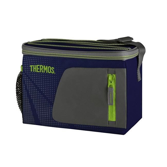 Zobrazit detail výrobku Thermos Termotaška - modrá 4 l