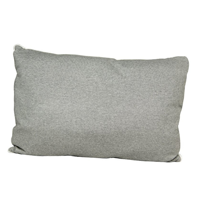 Zobrazit detail výrobku Hugo-Frosch Vyhřívaný polštář London z organické bavlny s termoforem Eco Classic Comfort